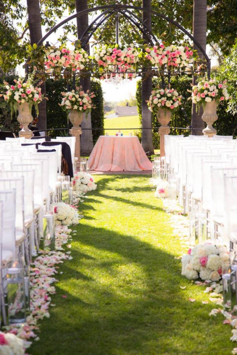 Muckenthaler mansion weddings get prices for wedding for Castle wedding venues california