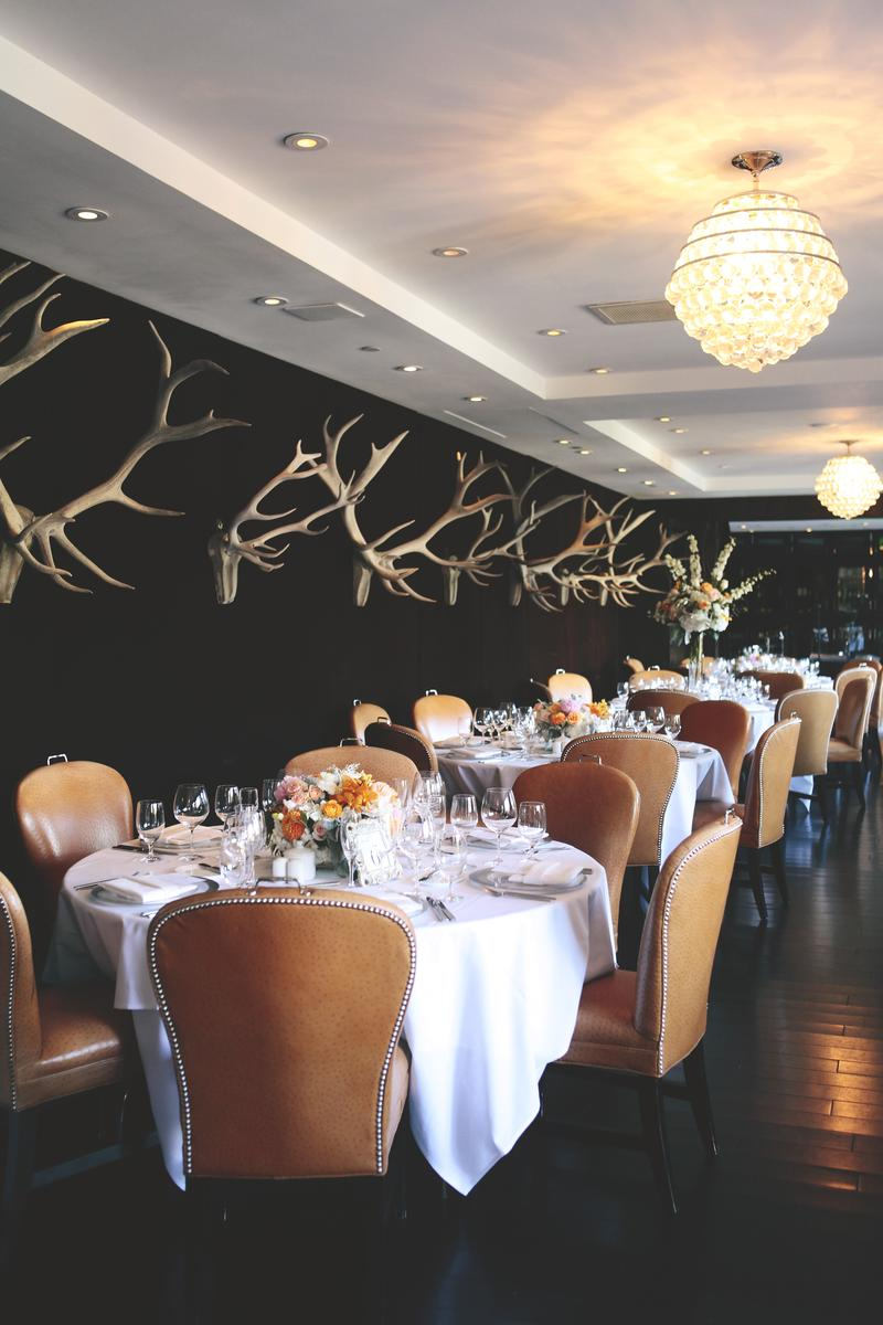 Waldorf Astoria Park City Weddings | Get Prices for ...