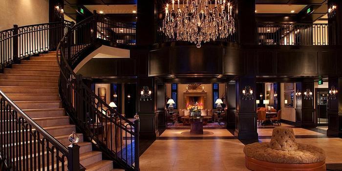 Waldorf Astoria Park City Weddings Get Prices For