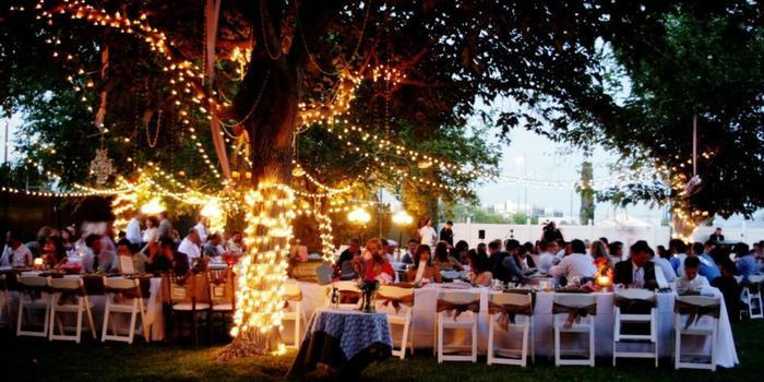 A Secret Garden Weddings Get Prices For Wedding Venues In Nv With Regard To Las Vegas Source