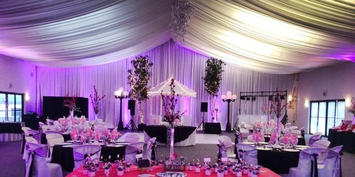 A Secret Garden Weddings Get Prices For Wedding Venues In Nv