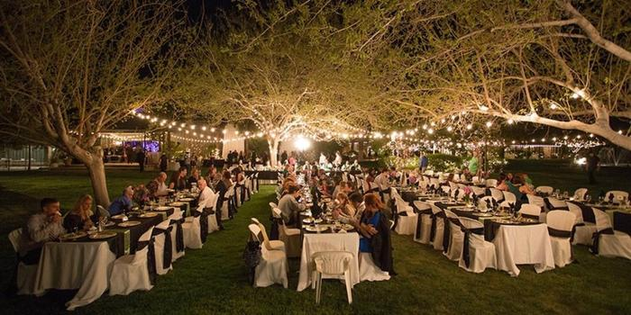 A secret garden weddings get prices for wedding venues in nv for Outdoor vegas weddings