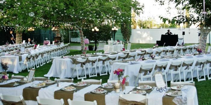 A Secret Garden Wedding Tbrb Info