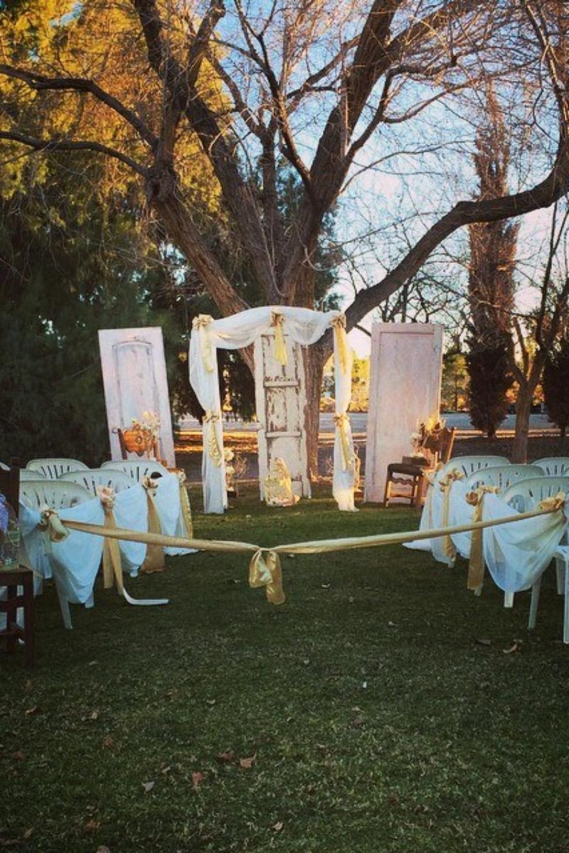 A Secret Garden Weddings | Get Prices for Las Vegas ...