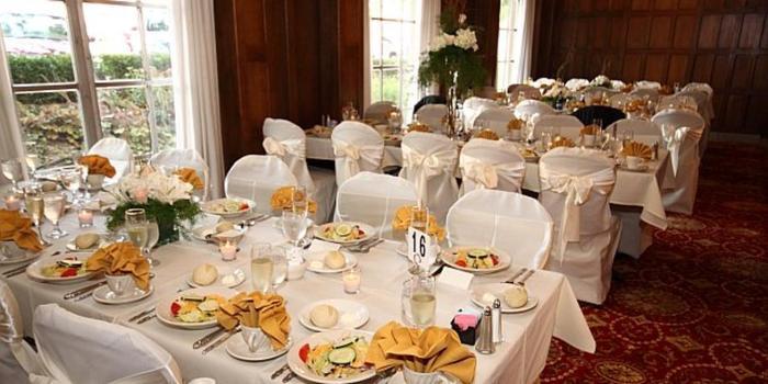 Engineers Club Of Dayton Weddings Get Prices For Wedding Venues In Oh
