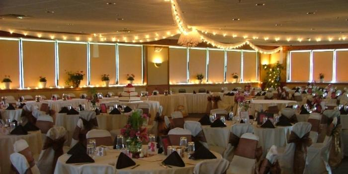 Coppertop at Cherokee Hills wedding venue picture 2 of 8 - Provided by: Coppertop at Cherokee Hills