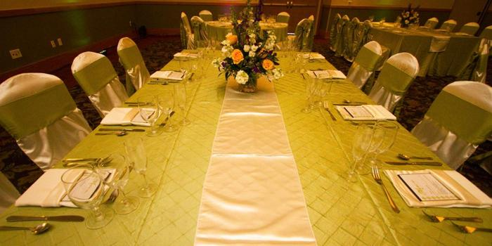 great wolf lodge cincinnatimason weddings