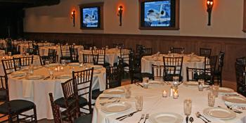 The Park Place weddings in Paso Robles CA
