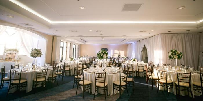 Wedding Venues Information And Pricing Spot
