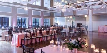 NOAH'S Event Venue - South Jordan Weddings in South Jordan UT