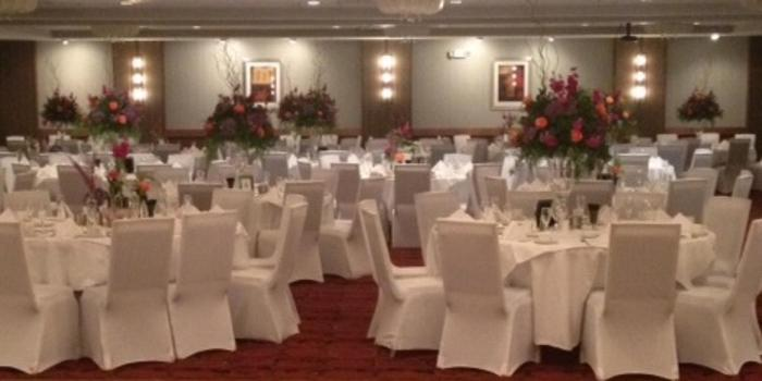 Holiday Inn Lansdale wedding venue picture 3 of 13 - Provided by: Holiday Inn Landsdale
