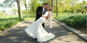 Lazaretto Ballroom weddings in Essington PA
