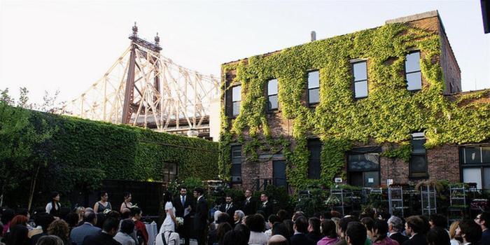 Superb Wedding Venues Long Island 17 Indicates Inspiration Design