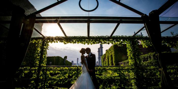 The Foundry Weddings Get Prices For Wedding Venues In NY