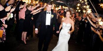Bel-Wood Country Club weddings in Morrow OH
