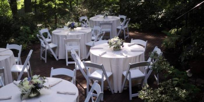 Faunbrook Bed Breakfast Weddings Get Prices For Wedding Venues In Pa