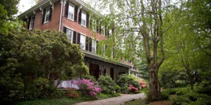 faunbrook bed breakfast weddings get prices for