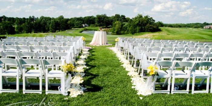 Hartefeld National wedding venue picture 1 of 12 - Photo by: Foschi Photography