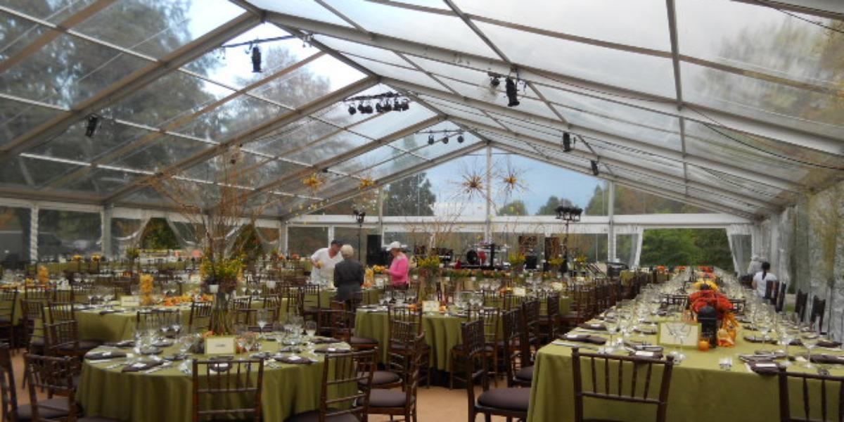 Holden Arboretum Weddings