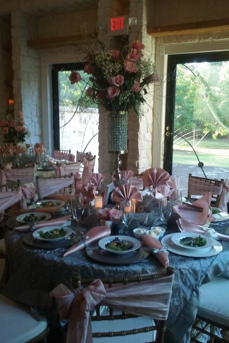 La Maison Weddings Get Prices For Wedding Venues In Conroe TX - Rustic furniture conroe tx