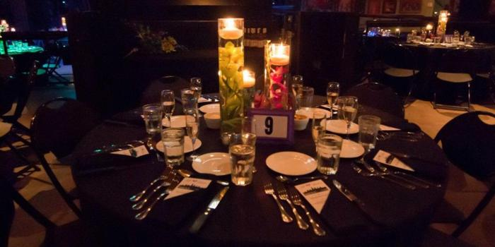 House Of Blues Cleveland wedding venue picture 6 of 16 - Provided by: House Of Blues Cleveland