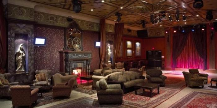 House Of Blues Cleveland wedding venue picture 14 of 16 - Provided by: House Of Blues Cleveland