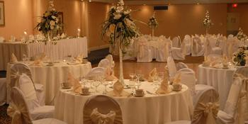 Quality Inn and Suites West Chester weddings in West Chester PA