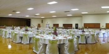 East Greenville Fire Hall Banquet Hall weddings in East Greenville PA
