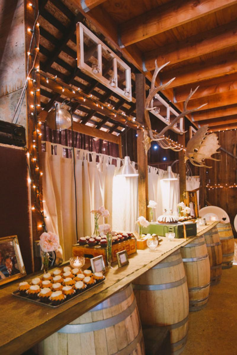 Vintage Ranch Weddings | Get Prices for Wedding Venues in CA