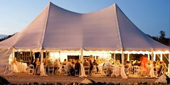 Willow Creek Events weddings in Browns Valley CA