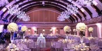 jw marriott chicago weddings in chicago il