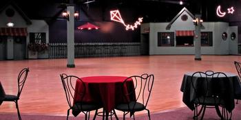 The Promenade DanceSport Facility weddings in Windsor Mill MD