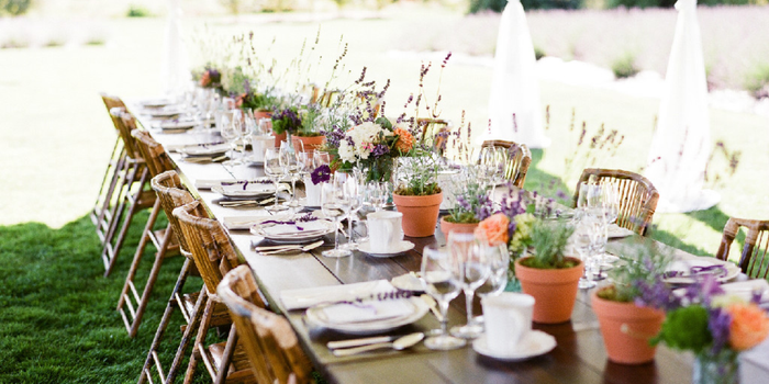 Woodinville Lavender Weddings Get Prices For Wedding Venues In Wa