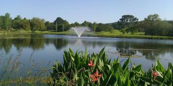 Village Country Club weddings in Lompoc CA