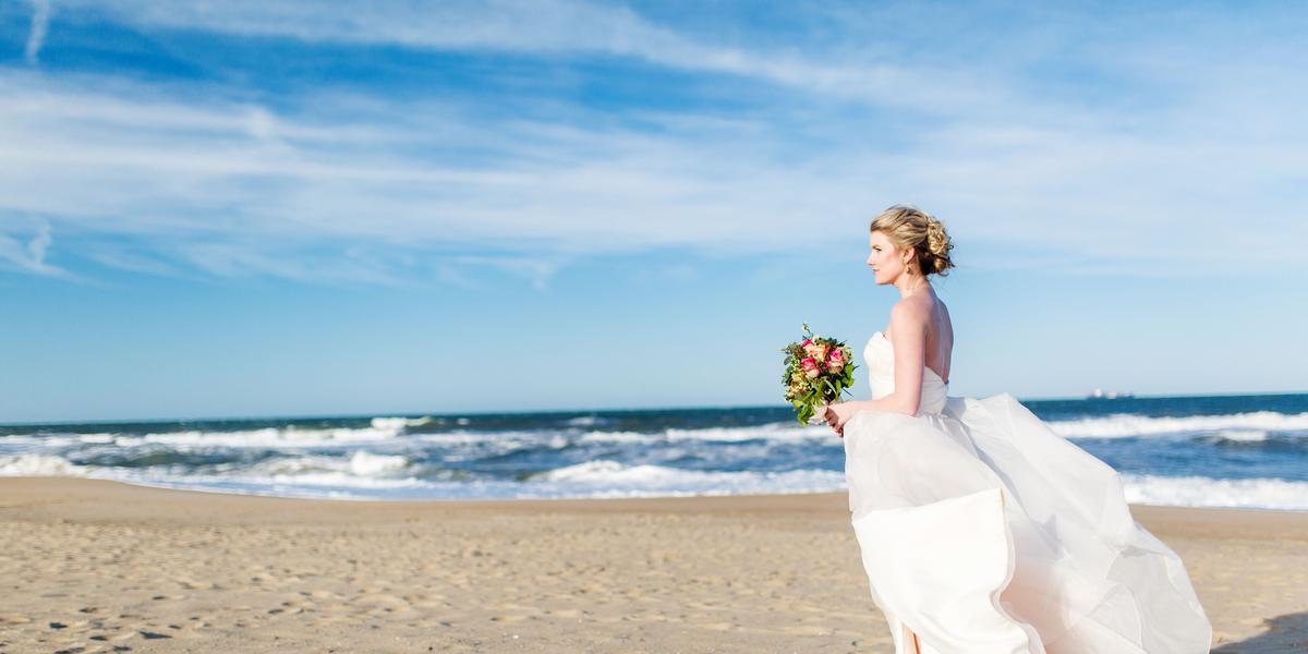 Ramada On The Beach Virginia Beach