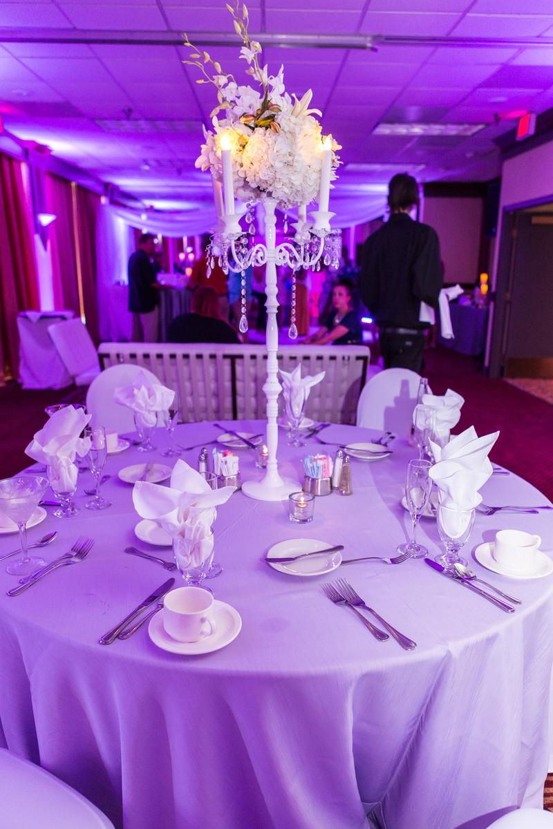 Ramada Virginia Beach Oceanfront Wedding Venue Picture 5 Of 12 Provided By