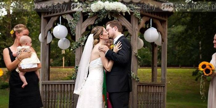 Now Shire Wedding Packages Ideas 2018