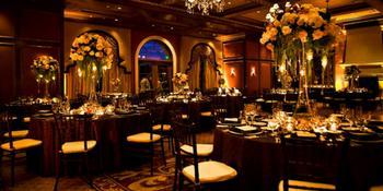 The Grand Del Mar weddings in San Diego CA
