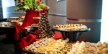 Executive Caterers at Landerhaven weddings in Cleveland OH