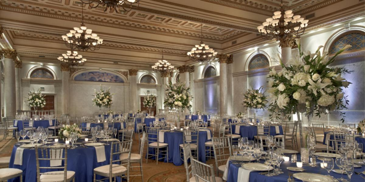 Embassy suites syracuse weddings get prices for wedding for Small wedding venues ny