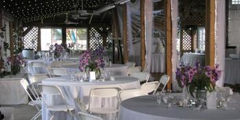 Hunt Club Farm weddings in Virginia Beach VA