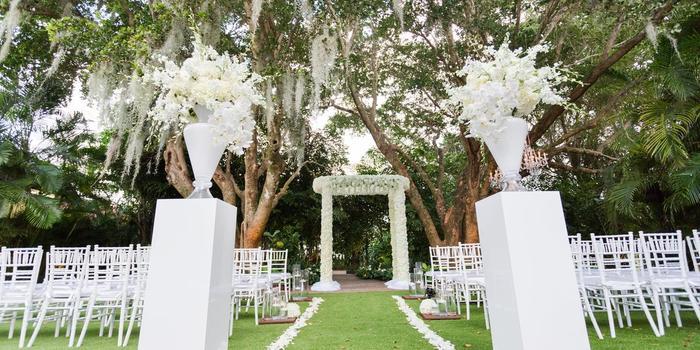 Grand Salon Reception Halls Ballrooms Weddings Get Prices For
