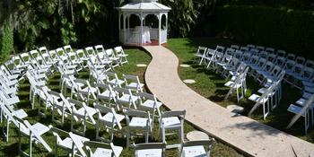 Grand Salon Reception Halls & Ballrooms weddings in Miami FL