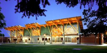 Pioneer Park Pavilion weddings in Puyallup WA