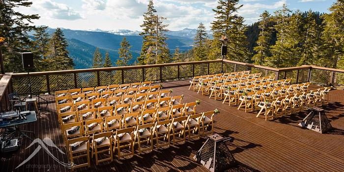 Schaffer S Camp Weddings Get Prices For Wedding Venues In Ca