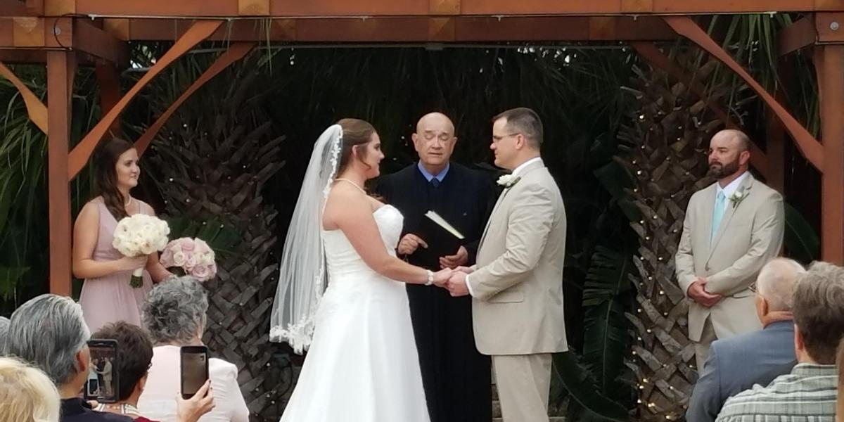 Houston Tx Outdoor Venue Suggestions Wedding Inexpensive Texas Venues Amber Springs