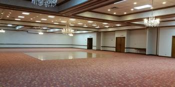 Haven Hotel weddings in Duncanville TX
