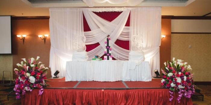 kim son bellaire weddings get prices for wedding venues