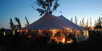 Little Venice Island weddings in Stockton CA