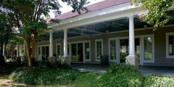 Longwood Golf Club weddings in Cypress TX